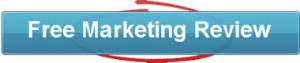 Free Marketing Review